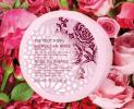 Moroccan_Rose_Body_Bu_1_.75654_112224.jpg